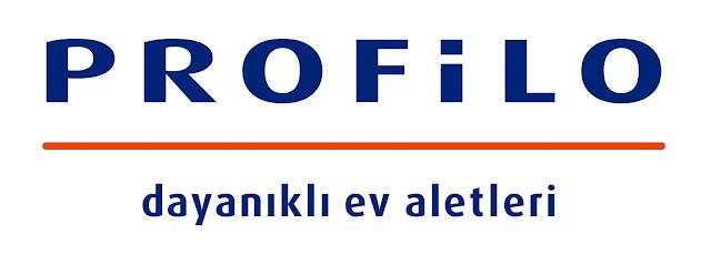 Kırıkkale Profilo Yetkili Servisi
