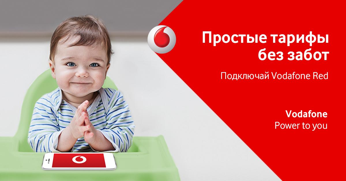 Украина приветствует Европу. Порекомендуете ли Вы компанию Vodafone после обращения в онлайн чат?