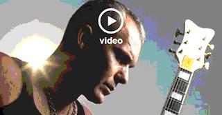 Ρόκκος Στέλιος - Έμεινα Εδώ - Επίσημο Video Clip