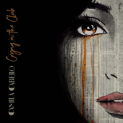 "Camila Cabello Drops Debut Single ""Crying in the Club"""