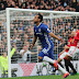 Chelsea vs Man United: Latest FA Cup final result