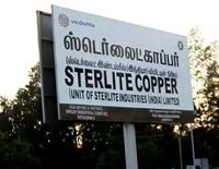 Shutting Down Tamilnadu Sterlite Plant Unjustified, Green Court Panel