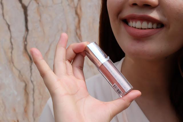 lipstick-nude, lt-pro, latulip