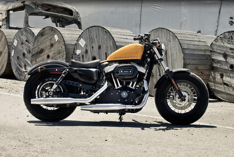 harley davidson bikes harley davidson xl1200x forty eight 48. Black Bedroom Furniture Sets. Home Design Ideas