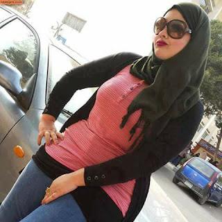 سورية اقيم فى لبنان ابحث عن زوج سوري مناسب فى السن لم يسبق له الزواج
