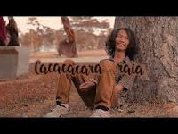 [3.7 Mb] Download lagu Khalid Young Dumb & Broke Cover SMVLL - Santai Kawan Oke