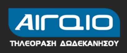 http://www.aigaio-tv.gr/index.php/livestream