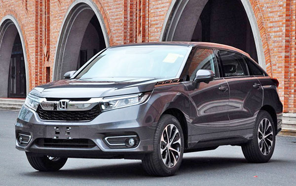 2018 honda 85. contemporary honda i mentioned the avancier a few times before as really think honda is  about to bring it over here as new 2018 passport on honda 85