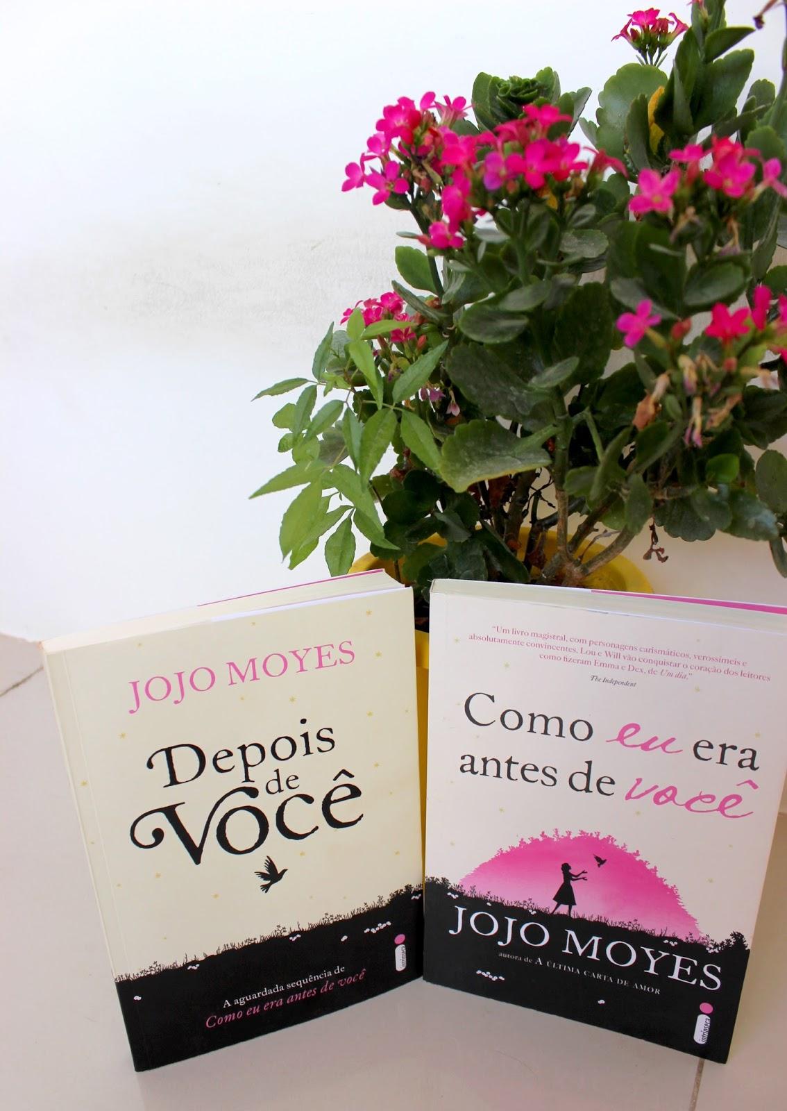 Blog Denise Martins Antes Vivendo Sem Prada Dica De Livro E