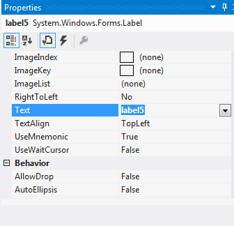 6 - Konversi Suhu(Visual Studio 2012)