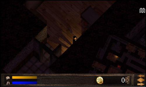 Download Mr Maze PC Game Full Version Free