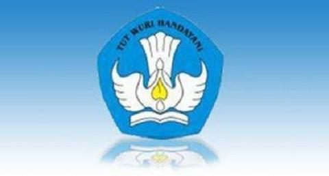 Peraturan Mendikbud Nomor 24 Tahun 2016 Tentang Kompetensi Inti dan Kompetensi Dasar Pelajaran Kurikulum 2013 Pada Pendidikan Dasar dan Menengah