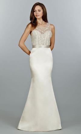 Used Wedding Dresses Portland