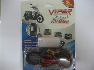 CHARGER_MOTOR_VIPER
