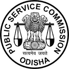 OPSC Medical Officer Admit Card 2016