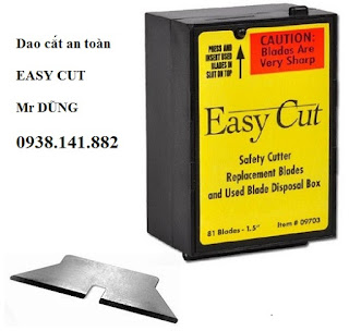 hop-luoi-dao-easy-cut
