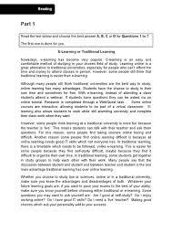 نموذج لامتحان الكتابة للغة الانكليزية الفصل الثالث للصف العاشر 2019