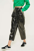 https://www.urbanoutfitters.com/en-gb/shop/light-before-dark-vinyl-pleated-cropped-trousers?category=SEARCHRESULTS&color=001