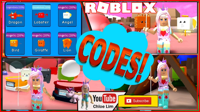 Roblox Balloon Simulator Gameplay! 3 Codes! Reached all the worlds and got cool Pets!