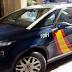 MADRID - Detenidos siete Ñetas por agredir a un joven de una banda rival con machetes de gran tamaño