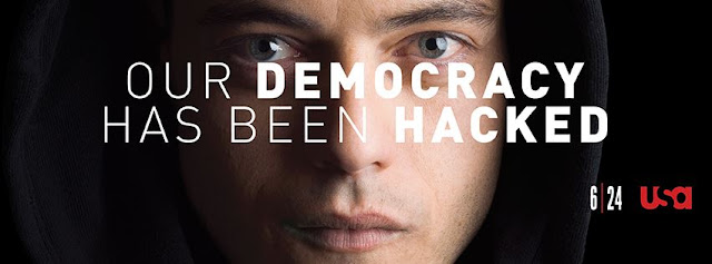 أفضل أفلام الهاكرز (Hackers) على الإطلاق (الجزء الثاني )