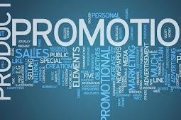 Contoh Kalimat Promosi Produk Untuk Menarik Calon Customer