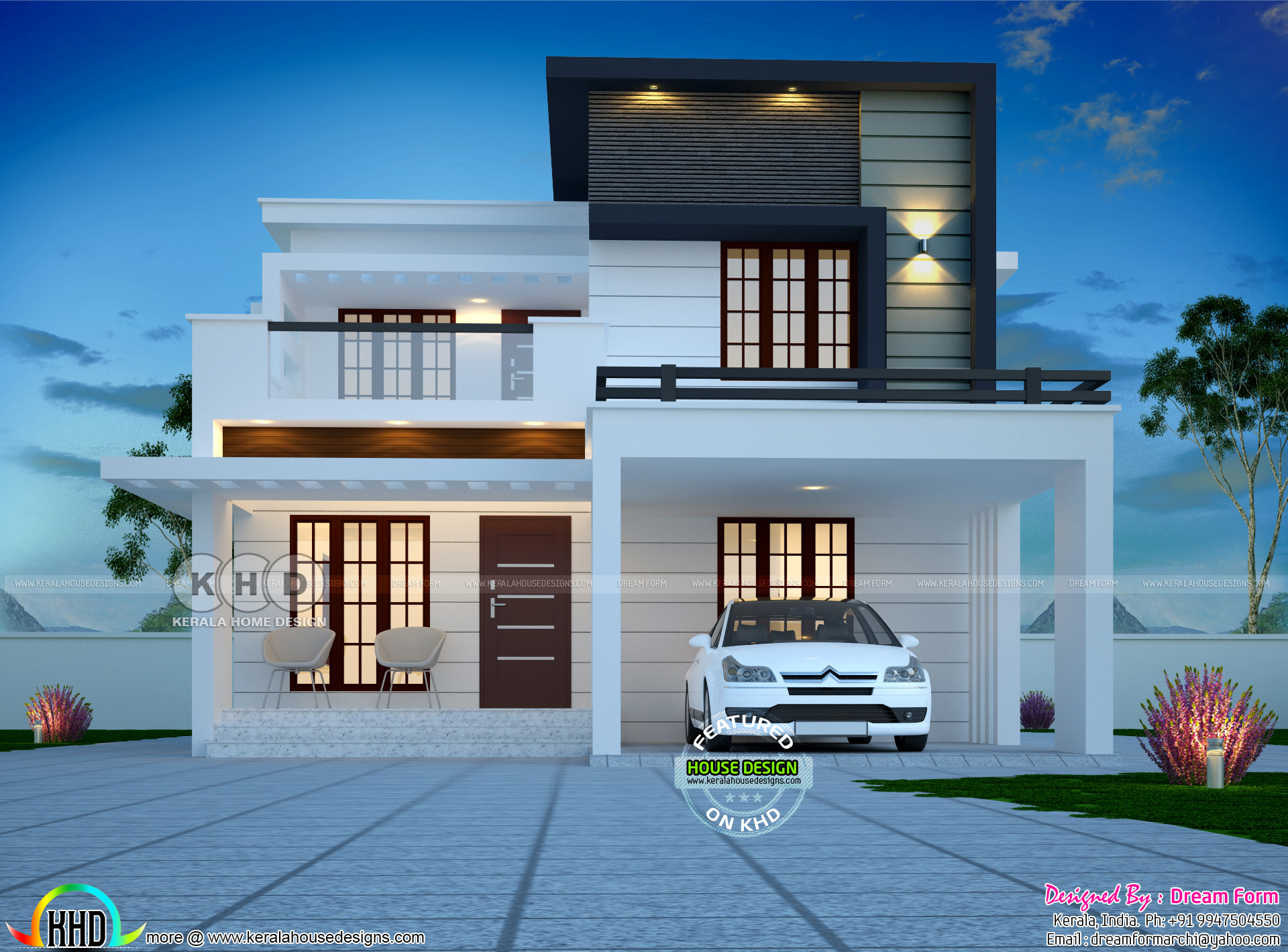 1580 sq-ft 3 bedroom modern home plan architecture | Kerala ... on abstract home plans, classical home plans, retro home plans, industrial home plans, comfortable home plans, alternative home plans, classic home plans, fun home plans, stylish home plans, office home plans, contemporary country home plans, urban home plans, modernistic home plans, antique home plans, spacious home plans, arts and crafts home plans, minimalist home plans, rock home plans, mid-century modern home plans, functional home plans,
