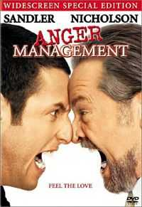 Anger Management Hindi Dubbed Dual Audio 300MB free download