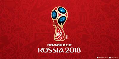 Latvia vs Portugal Live Streaming