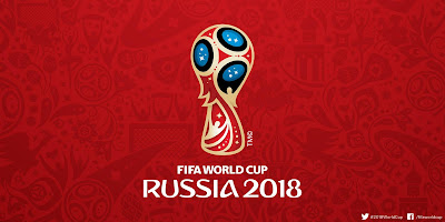 Serbia vs Brazil Live Streaming