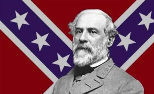 #SouthernStar,#Texas : Fight over Texas' Confederate symbols continues across the state !