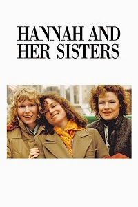 Watch Hannah and Her Sisters Online Free in HD