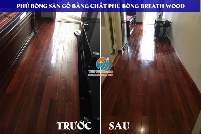 hinh-anh-truoc-va-sau-khi-su-dung-hoa-chat-phu-bong-san-go-Breath-Wood