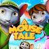 Vương Quốc Loài Chuột -  A Mouse Tale