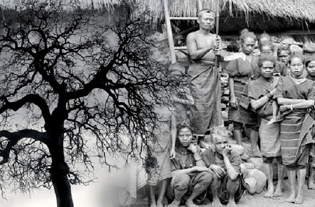 Sejarah-Kerajaan-Dana-Mbojo-di-Bima