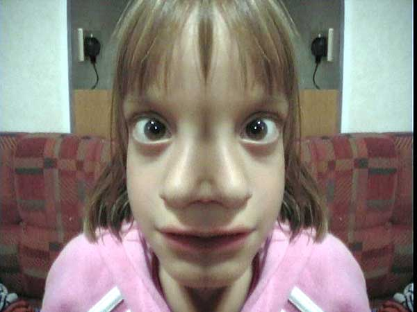 Picture Gallery: Most Funny Interesting Face Pictures with ...