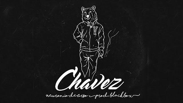 VÍDEO - Chavez - Neurônio de Urso