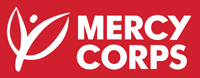 Chief of Party-Rural Resilience Program: Mercy Corps recruitment - Abuja