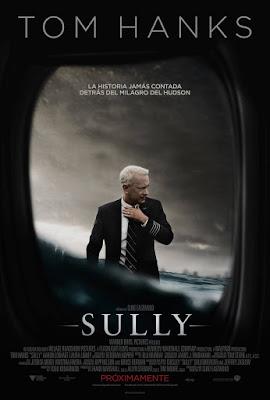 Sully [Latino]