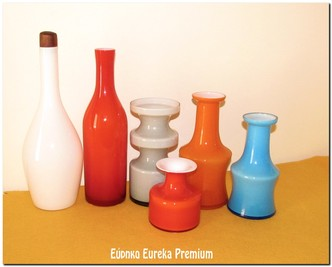 http://eurekapremium.blogspot.gr/2014/05/orange-opal-vase-by-alsterfors.html