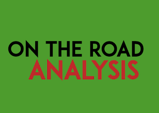 analysis-of-on-road-by-langston-hughes