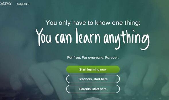أفضل, ثلاث, مواقع تقدم, دورات تعليمية بالفيديو, لتعلم أي شئ تريده عليك زيارتها يوميا