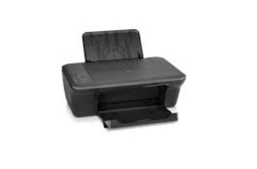 Super Hp Deskjet 1050 Printer Driver For Windows Hp Driver For Download Free Architecture Designs Viewormadebymaigaardcom