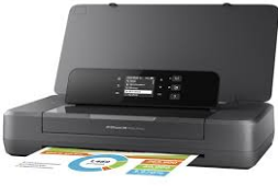 HP Officejet 200 Driver Download For Windows 10