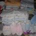 Senarai Kelengkapan, Panduan dan Tips Untuk Membeli Barangan Baby Baru Lahir