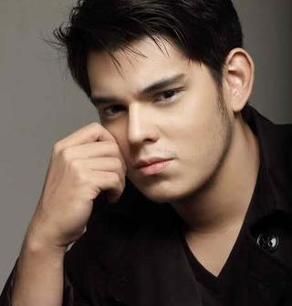Kapuso Actor Richard Gutierrez Charged With Tax Evasion Worth 38.57 Million Pesos by the BIR!