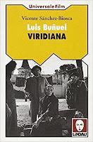 https://www.ibs.it/luis-bunuel-viridiana-libro-vicente-sanchez-biosca/e/9788871803296?inventoryId=54651594