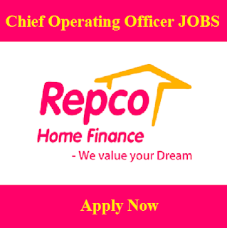 Repco Home Finance Limited, RHFL, Repco Bank, Operation Officer, Graduation, TN, Tamil Nadu, freejobalert, Sarkari Naukri, Latest Jobs, rhfl logo
