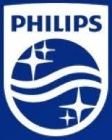 Lowongan Kerja PT Philip Indonesia Terbaru Bulan April 2018 Rekrutmen Karyawan Baru Besar-Besaran Seluruh Indonesia