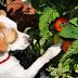Μπορεί ο σκύλος να τρώει ντομάτα;